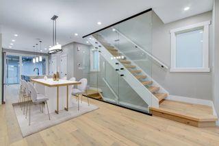 Photo 7: 8805 STRATHEARN Drive in Edmonton: Zone 18 House for sale : MLS®# E4266005