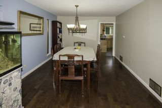 Photo 4: 8620 DOULTON Place in Richmond: Woodwards House for sale : MLS®# R2193965