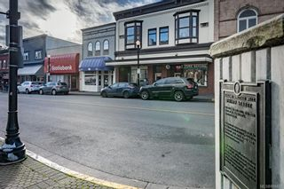 Photo 33: 77 Commercial St in : Na Old City Mixed Use for lease (Nanaimo)  : MLS®# 869433