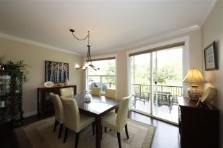 """Photo 7: 39070 KINGFISHER Road in Squamish: Brennan Center House for sale in """"THE MAPLES AT FINTREY PARK"""" : MLS®# R2400268"""