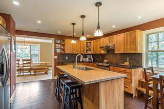 Photo 6: 26491 98 AVENUE in Maple Ridge: Thornhill MR House for sale : MLS®# R2230719