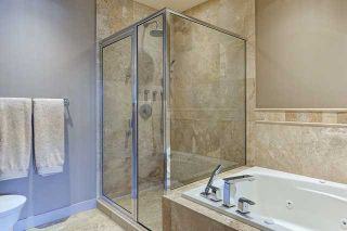 Photo 15: 2214 31 Street SW in CALGARY: Killarney_Glengarry Residential Attached for sale (Calgary)  : MLS®# C3628268