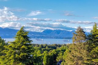 Photo 2: 4218 W 10TH Avenue in Vancouver: Point Grey House for sale (Vancouver West)  : MLS®# R2591203
