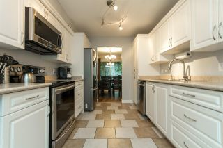 """Photo 7: 39 36060 OLD YALE Road in Abbotsford: Abbotsford East Townhouse for sale in """"Mountain View Village"""" : MLS®# R2103042"""