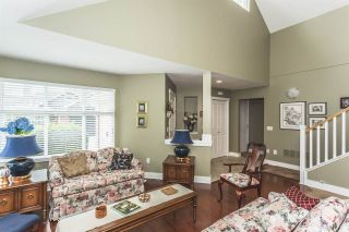 """Photo 5: 57 15500 ROSEMARY HEIGHTS Crescent in Surrey: Morgan Creek Townhouse for sale in """"Carrington"""" (South Surrey White Rock)  : MLS®# R2094723"""