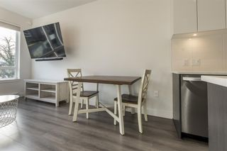 "Photo 7: 208 2382 ATKINS Avenue in Port Coquitlam: Central Pt Coquitlam Condo for sale in ""Parc East"" : MLS®# R2532155"