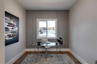 Photo 21: 93 Hampstead Mews NW in Calgary: Hamptons Detached for sale : MLS®# A1061940
