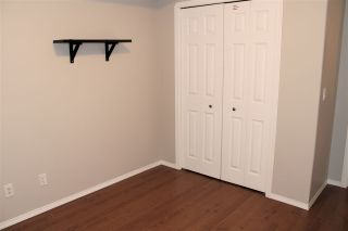 Photo 17: : Drayton Valley Condo for sale : MLS®# E4238402