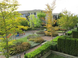 """Photo 17: 217 3588 CROWLEY Drive in Vancouver: Collingwood VE Condo for sale in """"NEXUS"""" (Vancouver East)  : MLS®# V1028847"""