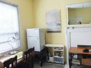 Photo 3: 273 Poplar Plains Road in Toronto: Casa Loma House (3-Storey) for lease (Toronto C02)  : MLS®# C2922562