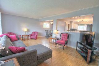 Photo 4: 7223 91 Avenue in Edmonton: Zone 18 House for sale : MLS®# E4247250