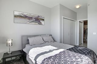 Photo 18: 302 69 Springborough Court SW in Calgary: Springbank Hill Apartment for sale : MLS®# A1085302