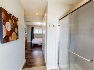 Photo 23: 11172 37 Avenue in Edmonton: Zone 16 House for sale : MLS®# E4241149