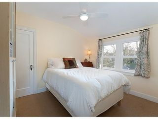Photo 6: 4054 16TH Ave W in Vancouver West: Dunbar Home for sale ()  : MLS®# V988618