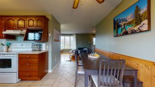 Photo 8: 4514 Brooklyn Street in Somerset: 404-Kings County Residential for sale (Annapolis Valley)  : MLS®# 202109976
