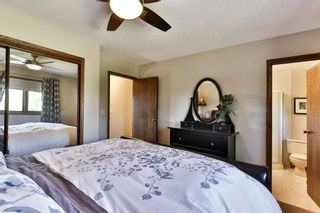 Photo 12: 14221 Big Hill Springs RD in Rural Rocky View County: Rural Rocky View MD House for sale : MLS®# C4190749