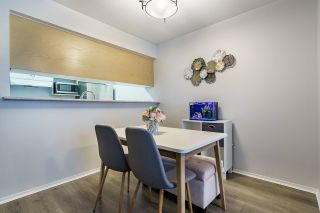 """Photo 6: 103 2435 WELCHER Avenue in Port Coquitlam: Central Pt Coquitlam Condo for sale in """"STERLING CLASSIC"""" : MLS®# R2550789"""