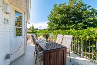 Photo 24: 34139 KING Road in Abbotsford: Poplar House for sale : MLS®# R2489865
