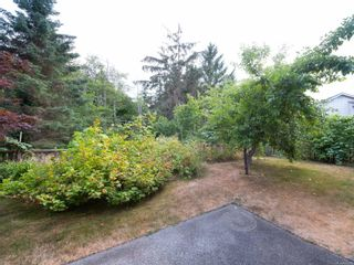 Photo 17: 185 Vista Bay Dr in : CR Willow Point House for sale (Campbell River)  : MLS®# 882299