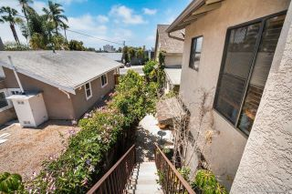Photo 23: UNIVERSITY HEIGHTS Property for sale: 4225-4227 Cleveland Ave in San Diego