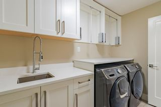 Photo 28: 1413 Coopers Landing SW: Airdrie Detached for sale : MLS®# A1052005