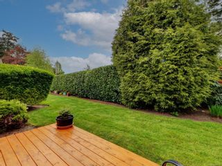 Photo 19: 29 2120 Malaview Ave in : Si Sidney North-East Row/Townhouse for sale (Sidney)  : MLS®# 877397