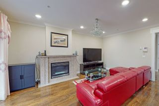 Photo 15: 2815 W 39TH Avenue in Vancouver: Kerrisdale House for sale (Vancouver West)  : MLS®# R2533478