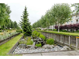 """Photo 13: 105 5600 ANDREWS Road in Richmond: Steveston South Condo for sale in """"THE LAGOONS"""" : MLS®# V1092575"""