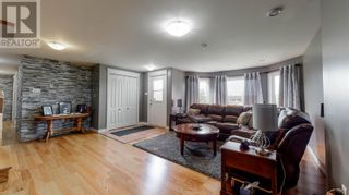 Photo 19: 6 Kate Marie Place in Paradise: House for sale : MLS®# 1236032