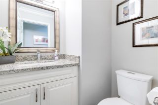 Photo 21: 4122 VICTORY Street in Burnaby: Metrotown House for sale (Burnaby South)  : MLS®# R2588718
