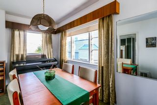 Photo 6: 2923 W 23RD Avenue in Vancouver: Arbutus House for sale (Vancouver West)  : MLS®# R2022655