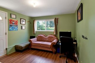 Photo 15: 3096 Rock City Rd in : Na Departure Bay House for sale (Nanaimo)  : MLS®# 854083