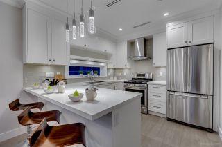 Photo 5: 1232 E 11TH Avenue in Vancouver: Mount Pleasant VE 1/2 Duplex for sale (Vancouver East)  : MLS®# R2246645