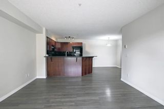 Photo 12: 3111 60 Panatella Street NW in Calgary: Panorama Hills Apartment for sale : MLS®# A1145815