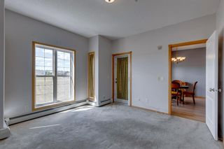 Photo 36: 1320 151 Country Village Road NE in Calgary: Country Hills Village Apartment for sale : MLS®# A1137537