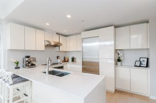 Photo 14: PH7 5981 GRAY Avenue in Vancouver: University VW Condo for sale (Vancouver West)  : MLS®# R2281921