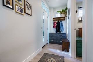 "Photo 4: 1 2717 HORLEY Street in Vancouver: Collingwood VE Townhouse for sale in ""AVIIDA"" (Vancouver East)  : MLS®# R2532899"