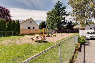 Photo 47: 544 Paradise St in : Es Esquimalt House for sale (Esquimalt)  : MLS®# 877195