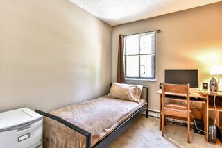Photo 13: 3 6601 138 STREET in Surrey: East Newton Townhouse for sale : MLS®# R2211379