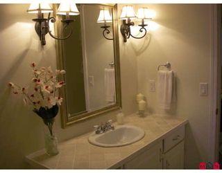 "Photo 7: 7822 167A Street in Surrey: Fleetwood Tynehead House for sale in ""HAZELWOOD/FLEETWOOD"" : MLS®# F2830898"