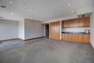 Photo 11: 102 541 Kingsview Way SE: Airdrie Business for sale : MLS®# A1119108