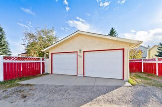 Photo 30: 152 Martinview Close NE in Calgary: Martindale Detached for sale : MLS®# A1153195