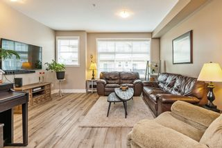 """Photo 2: 8 20966 77A Avenue in Langley: Willoughby Heights Townhouse for sale in """"Nature's Walk"""" : MLS®# R2576973"""