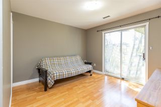 Photo 30: 14311 65 Avenue in Surrey: East Newton House for sale : MLS®# R2564133