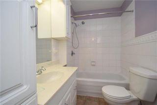 Photo 6: 1 151 Roslyn Road in Winnipeg: Osborne Village Condominium for sale (1B)  : MLS®# 1917805