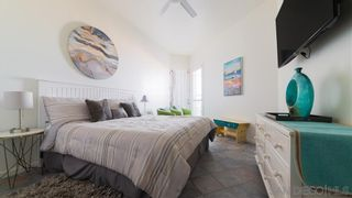 Photo 17: MISSION BEACH Condo for sale : 2 bedrooms : 3285 Ocean Front Walk #2 in San Diego