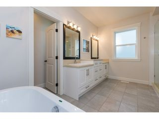 Photo 12: 316 171A Street in Surrey: Pacific Douglas House for sale (South Surrey White Rock)  : MLS®# R2279329