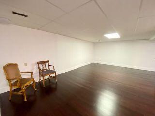 Photo 22: 229 14 Street: Wainwright House for sale (MD of Wainwright)  : MLS®# A1131165