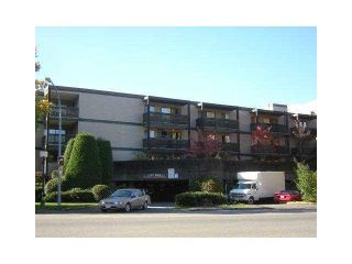 Photo 1: 211 6931 COONEY Road in Richmond: Brighouse Condo for sale : MLS®# V986896