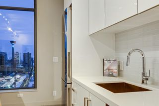 Photo 8: 2506 1010 6 Street SW in Calgary: Beltline Apartment for sale : MLS®# A1131517